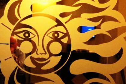 cropped-door-sun-LOVE.jpg