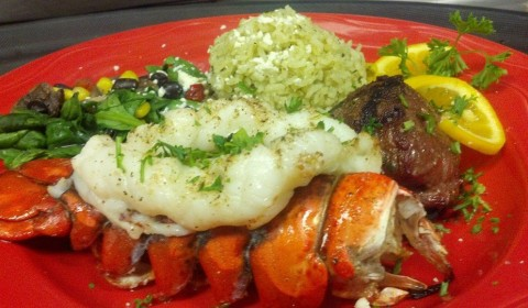 Filet-Mignon-Lobster-Tail-seafood-restaurant-Appleton-WI1