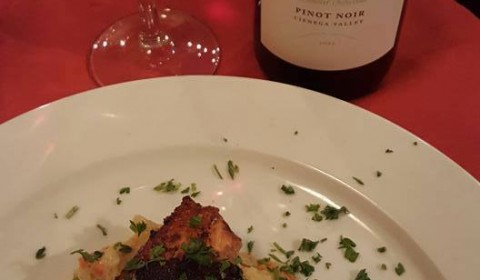 Pairing Wine With Latin Fusion: Enhance The Flavors